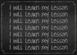 Lessons-Learned 2