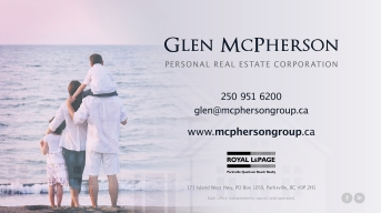 McPhersonGroup_VideoSlide_2019